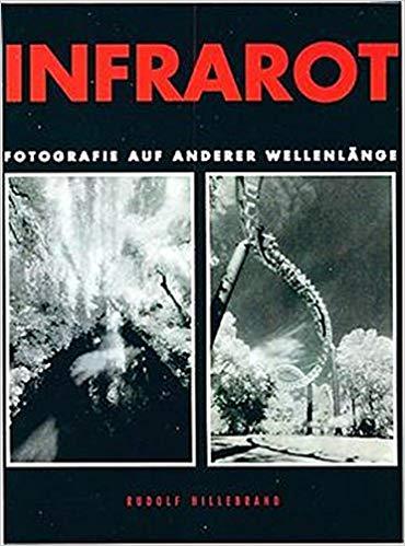 Buch: Infrarot